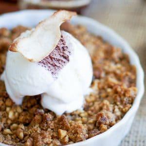 apple crumble, apple crisp recipe, apple crumble recipe, easy apple crisp, apple cobbler, baked apples, apple pie, easy apple crisp recipe, apple crisp topping, apple crisps apple crisp with oats, apple recipes, best apple crisp recipe, apple cobbler recipe, apple dessert recipes, healthy apple crisp, baked apple recipe, apple crisp with oatmeal, easy apple crumble, simple apple crisp recipe, best apple crisp, apple crunch, simple apple crisp, apple crisp topping recipe, easy apple crumble recipe,