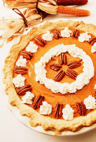 gluten free pumpkin pie recipe gluten free pumpkin pie how to make gluten free pumpkin pie dairy free gluten free pumpkin pie easy gluten free pumpkin pie recipe homemade gluten free pumpkin pie recipe