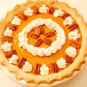 gluten free pumpkin pie recipe gluten free pumpkin pie how to make gluten free pumpkin pie dairy free gluten free pumpkin pie easy gluten free pumpkin pie recipe homemade gluten free pumpkin pie recipe