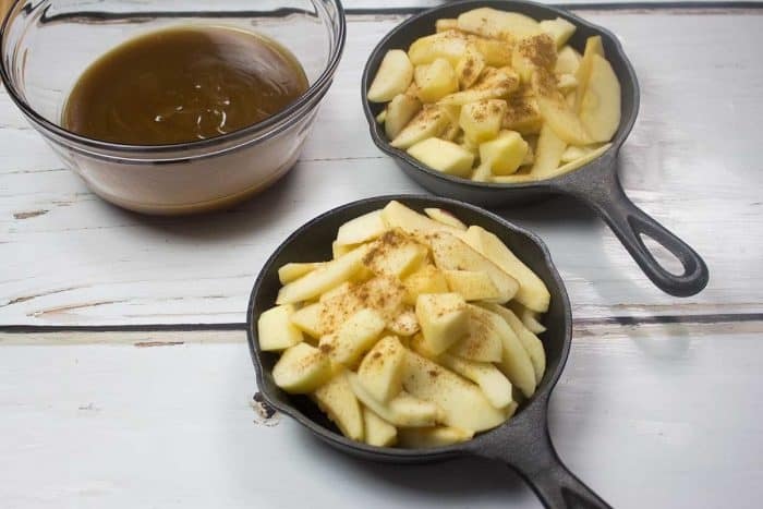 Apple Pandowdy Is An American Classic That S Big On Flavor