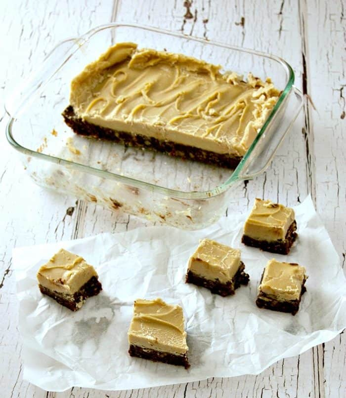 maple-sugar-toffee-bars-squares-and-pan