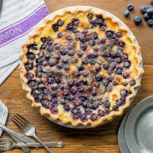 Blueberry-Buttermilk-Pie-1-2-800x534