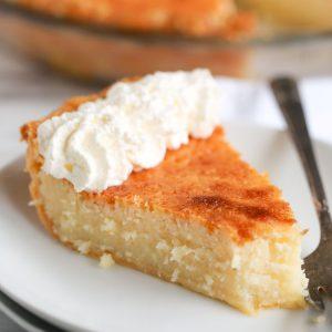 Buttermilk-Pie-32