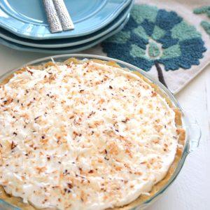 Coconut-Cream-Pie-