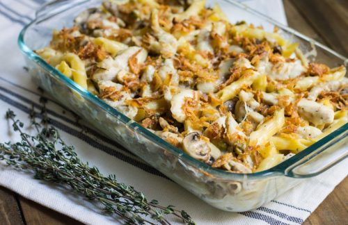 French-Onion-Pasta-Bake-copy-1024x664