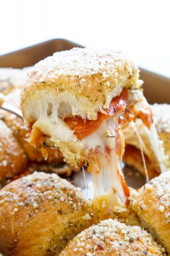 easy-pizza-sliders-1