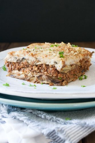 greek-vegan-moussaka-47