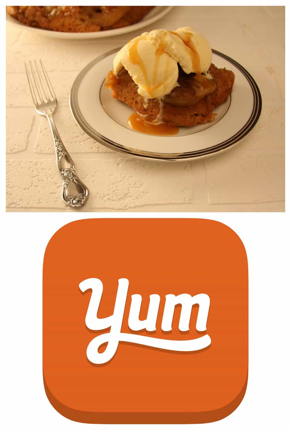 Yummly | A Recipe Community | Just Click that Yum Button!