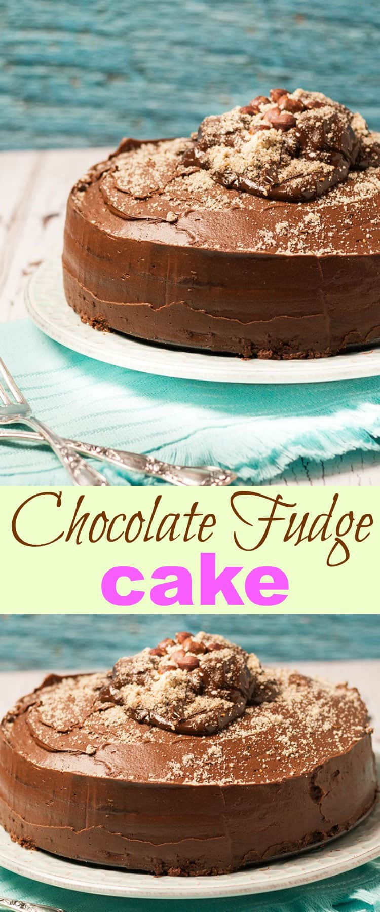 easy chocolate fudge cake recipe best chocolate fudge cake recipe in the world chocolate fudge layer cake dark chocolate fudge cake recipe super moist chocolate fudge cake recipe gooey chocolate fudge cake fudge cake filling chocolate fudge cake recipe jamie oliver