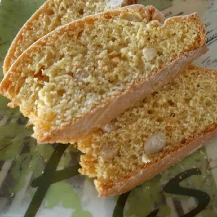 sliced cake mix italian almond biscotti, biscotti cookies, biscotti biscuits, almond biscotti cookies, cantuccini biscuits