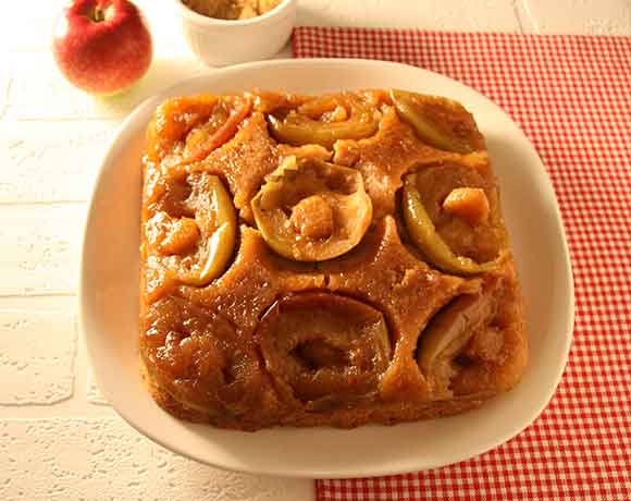 apple upside down cake, caramel apple upside down cake, easy upside down apple cake, upside down apple cake recipe, tunnocks tea cakes, apple upside down cake tasty, apple cake recipe, fresh apple cake, upside apple cake, upside down apple cake tasty, upside down apple tea cake, toffee apple cake, apple spice cake, caramel apple cake, caramel upside down cake, upside down fruit cake, apple dump cake, easy apple cake, applesauce cake, apple upside down cake barefoot contessa, butter cake recipe, tasty upside down apple cake,