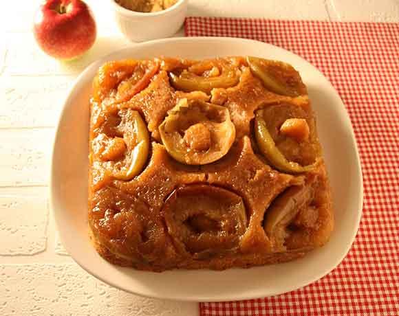 apple upside down cake, caramel apple upside down cake, easy upside down apple cake, upside down apple cake recipe, tunnocks tea cakes, apple upside down cake tasty, apple cake recipe, fresh apple cake, upside apple cake, upside down apple cake tasty, upside down apple tea cake, toffee apple cake, apple spice cake, caramel apple cake, caramel upside down cake, upside down fruit cake, apple dump cake, easy apple cake, applesauce cake, apple upside down cake barefoot contessa, butter cake recipe, tasty upside down apple cake,