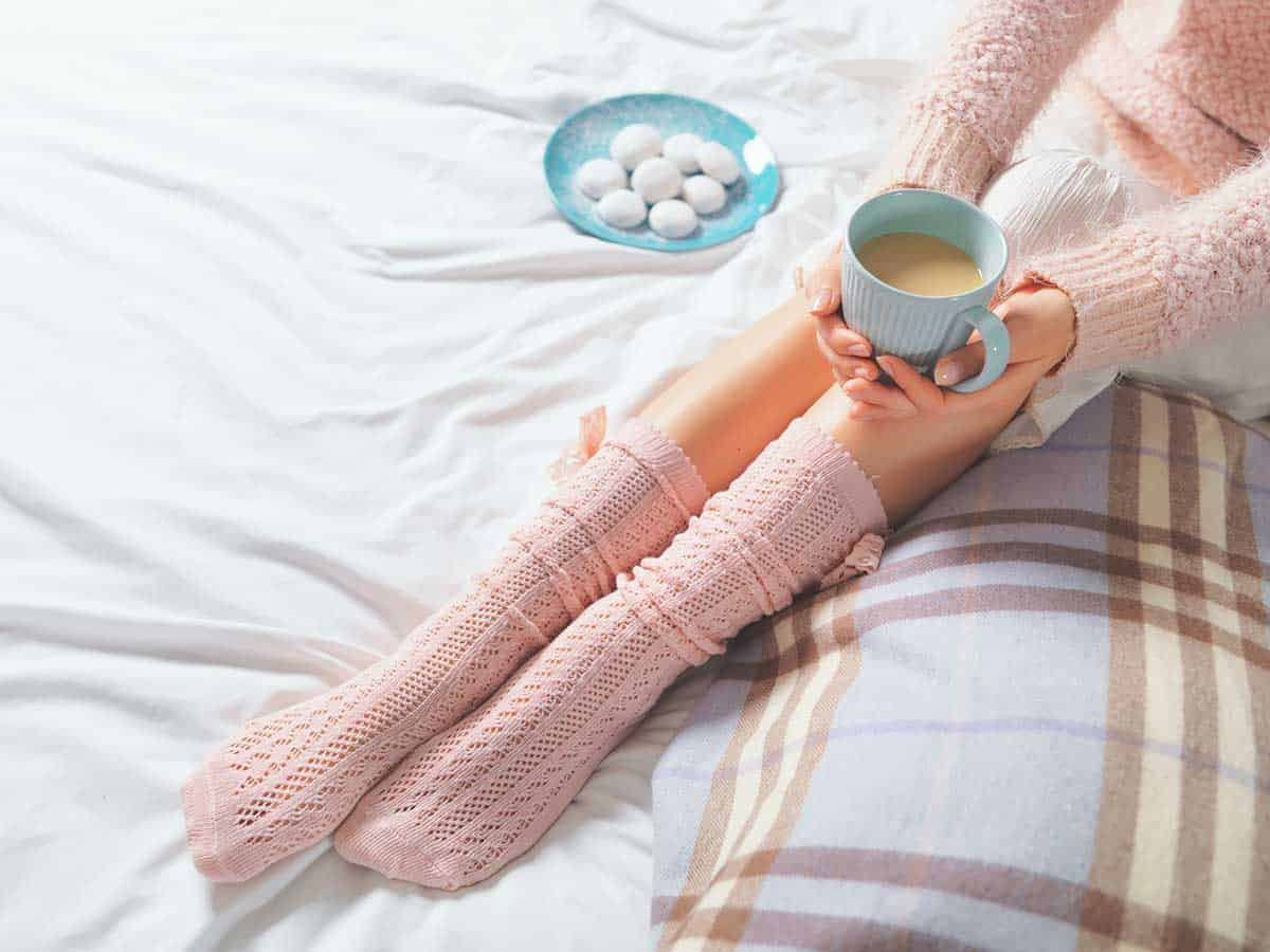 30 Simple Ways You Can Live Hygge All Year Long