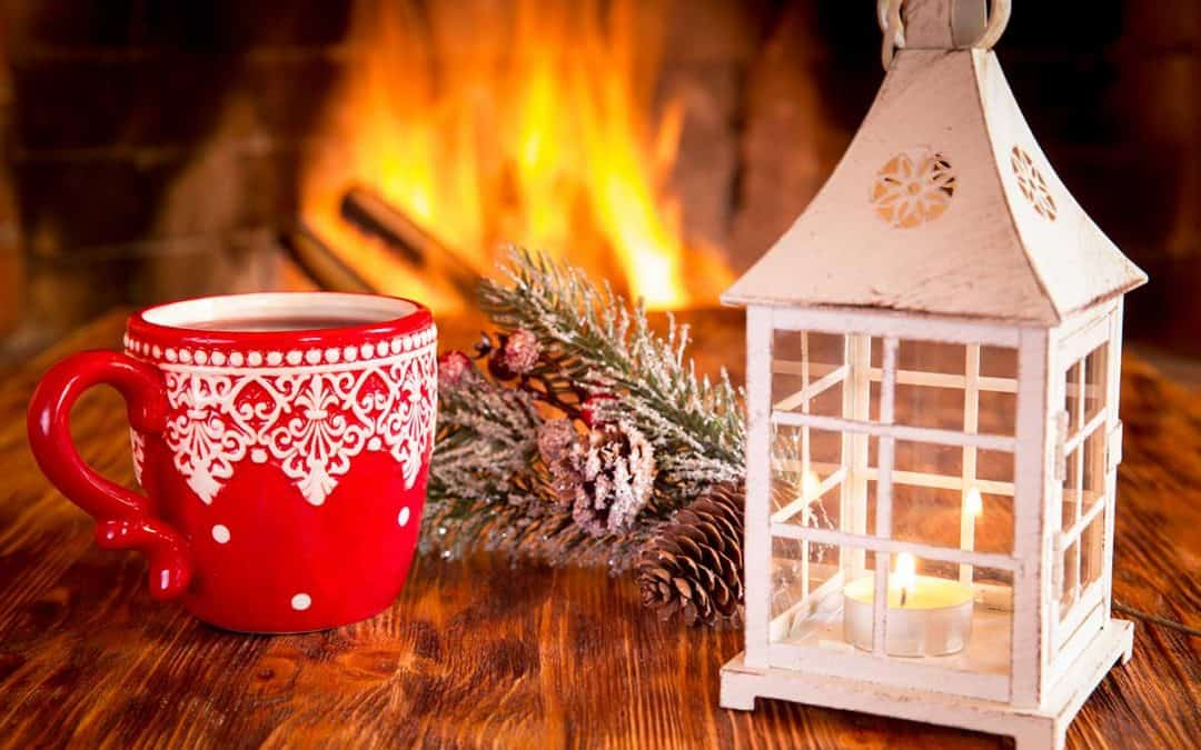 21 Ways Hygge Makes Winter Cozy